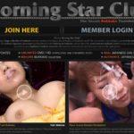 Acc Morning Star Club