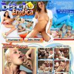 Beach Erotica Pay For