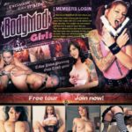 Bodymodgirls.com Bill.ccbill.com