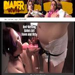 Diaper Sluts Galleries