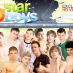 Free Login 5starboys.com