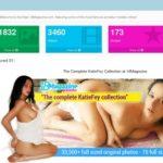 Free Nastyagirl.com Password