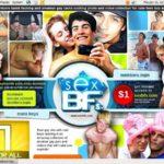 Sexbfs.com Pay For