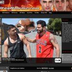 Stag Homme Studios Join By Phone